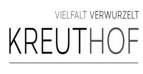 Kreuthof Logo